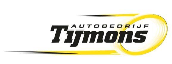tijmons.nl